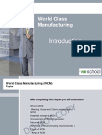 Chapter 1_Introduction to WCM PPT.pdf
