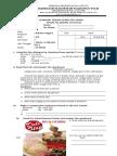UTS KELAS VIII-IX 2014-2015.docx
