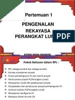 956-P01.pdf