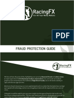 Fraud Online Guide