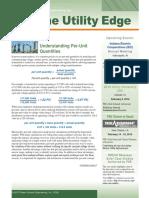 pse-fall15-web.pdf