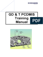 222033076-GdT-Pcdmis-Training-Manual-Issue-1.pdf