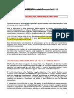 laguidamezziinemergenza.pdf