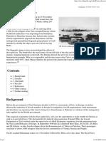 Patria Disaster - Wikipedia