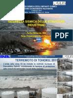 2013-02-07-ENEA-ClementeP