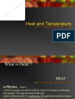 Heat and Temperature (1).ppt