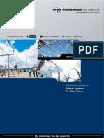 PLP AU Substations 2014