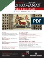 cartel 1 de mayo_01