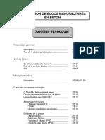 2_dossier-tech_2.pdf