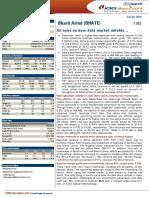 IDirect_BhartiAirtel_Q1FY17.pdf