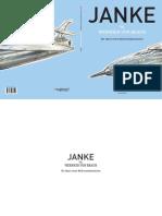 Ausstellungskatalog_Janke_vs_von_Braun.pdf