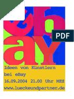 Katalog_Ideen.pdf
