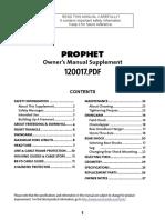 2007_prophet_owners_manual_supplement_en.pdf