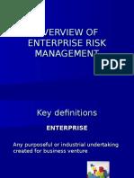 ER Management