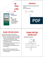 fsmdocy.pdf