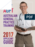 2017 Applicant Guide WEB