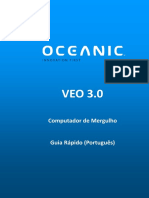 Manual+Oceanic+VEO3+PT