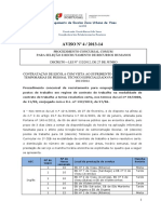 Aviso de Abertura n4 Contratacao_Tecnicos_AEC