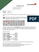 DefiningTorsioninMasterFrame.pdf