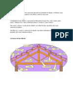 Pesquisa Do Telhado Pronta
