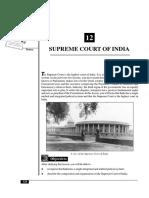 supreme court.pdf