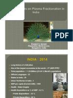 4 1 Ajmani IPFA BCA 2014 Web Version