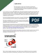 date-5804b5d6110369.44265003.pdf