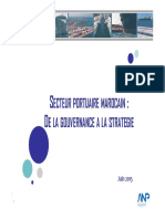 Slide Elfilali Anp1