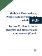 Mod4L22.pdf