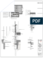 BC Sea View Ffynnongroew-ISO A1 (594 x 841) (3).pdf