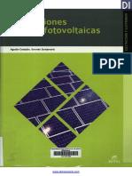 LIBRO-Instalaciones-Solares-Fotovoltaicas-Deingenieria.com.pdf