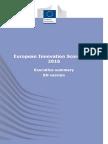 EIS 2016 Executive Summary En