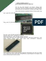 Modul 1 Mikrokontroler2