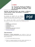 AA6 Reflexiona y Aplica