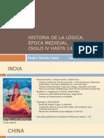Lógica Epoca Medieval.pptx