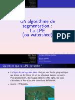 LPE.pdf