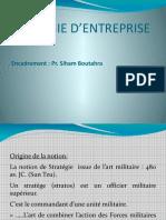 (425404760) Stratégie d_entreprises.pdf