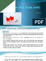Kel_4_HIV_A1 (1)