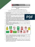CARTILLA DE RECOMENDACIONES EN SEGURIDAD Y SALUD EN EL TRABAJO.pdf