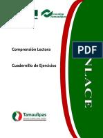 Cuadernillo Alumno 2014 Version Final_vf220915