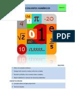 CONJUNTOS_NUMERICOS.pdf
