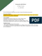 programma 2015-2016.pdf