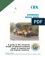 ORN 31.pdf