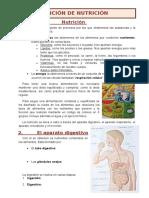 nutrición1FPB