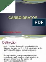 Biblioteca_814745 (1).pdf