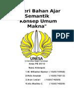 117574657-makalah-semantik.doc
