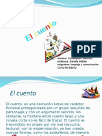 elcuento-110910165656-phpapp02