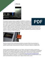 date-5804c4e8f0ad75.25053833.pdf