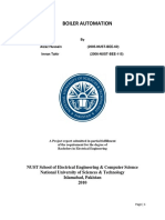 Boiler-Automation-FYP-Report.pdf