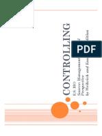 Part 5 -Controlling.pdf
